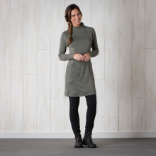 Intermezzo Dress by Toad&Co