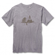 Bear Creek SS Tee by Toad&Co