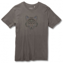 Wulf SS Tee by Toad&Co