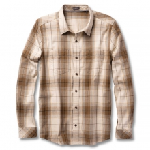 Mojo LS Shirt by Toad&Co