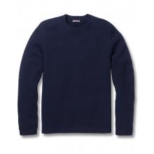 Men's Malamute Crew Sweater