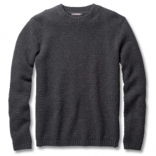 Malamute Crew Sweater by Toad&Co