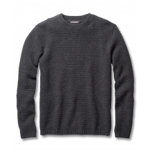 Men's Malamute Crew Sweater by Toad&Co in Sioux Falls SD