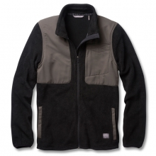 Ballard Fleece Jacket
