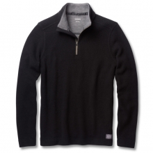 Kennicott Quarter Zip by Toad&Co