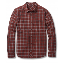 Smythy LS Shirt by Toad&Co in Berkeley Ca