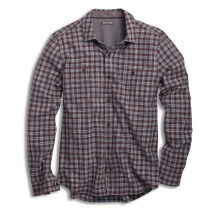 Smythy LS Shirt by Toad&Co in Corte Madera Ca