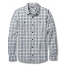 Men's Smythy LS Shirt by Toad&Co in Sioux Falls SD