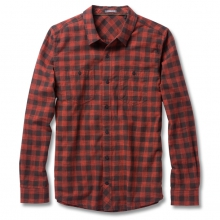 Men's Smythy LS Shirt by Toad&Co