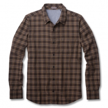 Open Air LS Shirt by Toad&Co
