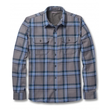 Men's Watchdog LS Shirt by Toad&Co in Huntington Beach Ca