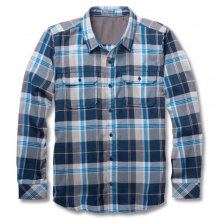 Men's Watchdog LS Shirt by Toad&Co