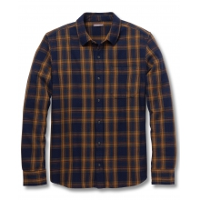 Men's Earle LS Shirt by Toad&Co