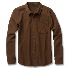Earle LS Shirt by Toad&Co