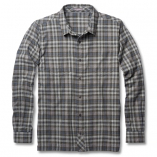 Flannagan LS Shirt by Toad&Co