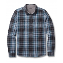 Men's Dually LS Shirt by Toad&Co in Juneau Ak