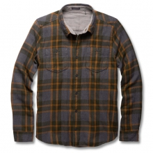 Dually LS Shirt by Toad&Co
