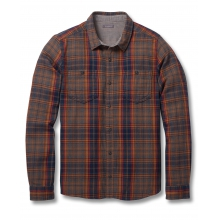Men's Dually LS Shirt by Toad&Co in Fairbanks Ak