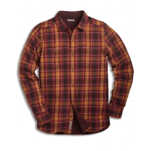Men's Dually LS Shirt by Toad&Co in Boulder Co