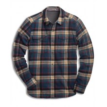Mojac Overshirt by Toad&Co in Glenwood Springs CO