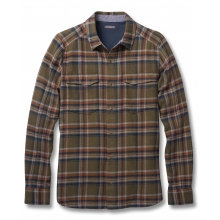 Men's Mojac Overshirt by Toad&Co in Sioux Falls SD