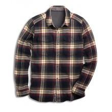 Mojac Overshirt by Toad&Co in Corte Madera Ca