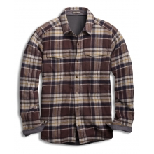 Men's Mojac Overshirt by Toad&Co in Flagstaff Az