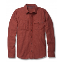 Men's Alverstone LS Shirt