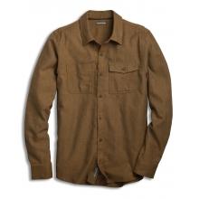 Men's Alverstone LS Shirt