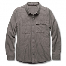 Men's Alverstone LS Shirt by Toad&Co in Phoenix Az