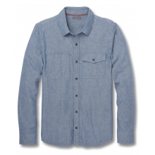 Men's Alverstone LS Shirt by Toad&Co