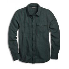 Men's Alverstone LS Shirt by Toad&Co in Iowa City IA