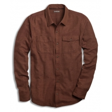Alverstone LS Shirt by Toad&Co in Fairbanks Ak