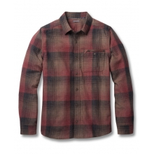 Men's Singlejack LS Shirt