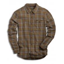 Men's Singlejack LS Shirt by Toad&Co