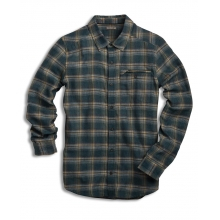Men's Singlejack LS Shirt by Toad&Co in Sioux Falls SD