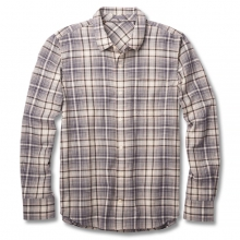 Paulsen LS Shirt by Toad&Co