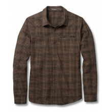 Men's Wainwright LS Shirt