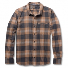 Wainwright LS Shirt by Toad&Co
