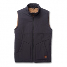 Men's Aerium Vest by Toad&Co