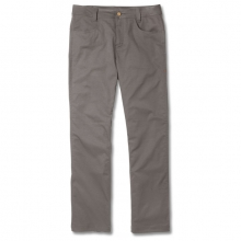 32 Inseam Rover Pant by Toad&Co