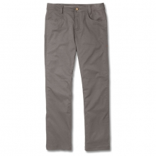 30 Inseam Rover Pant by Toad&Co
