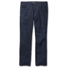 Men's Seward Canvas Pant 30""