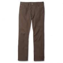 32 Inseam Seward Canvas Pant by Toad&Co