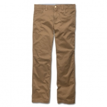 "Men's Sawyer Pant 34"" by Toad&Co"