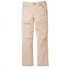 "Men's Barrow Pant 30"" by Toad&Co"