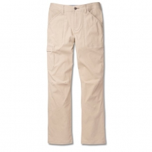 "Men's Barrow Pant 32"" by Toad&Co"