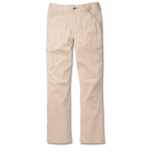 "Men's Barrow Pant 34"" by Toad&Co"