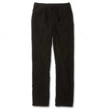 MS Revival Fleece Pant