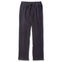 MS Revival Fleece Pant by Toad&Co